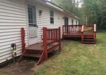Foreclosed Home in Columbia Falls 59912 CONNIE LOU LN - Property ID: 3385506306