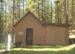 Foreclosed Home in Plains 59859 HIGH COUNTRY RD - Property ID: 3385507175