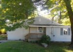 Foreclosed Home in Epping 3042 MILL ST - Property ID: 3385676683