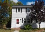 Foreclosed Home in Londonderry 3053 WINDING POND RD - Property ID: 3385677556