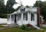 Foreclosed Home in Salem 3079 SMITH ST - Property ID: 3385678429