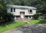 Foreclosed Home in Raymond 03077 PRESCOTT RD - Property ID: 3385680171