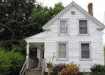 Foreclosed Home in Exeter 3833 FRONT ST - Property ID: 3385684110