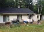 Foreclosed Home in Plymouth 03264 PLEASANT ST - Property ID: 3385687184