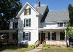 Foreclosed Home in Franklin 3235 HIGHLAND AVE - Property ID: 3385692442