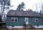 Foreclosed Home in Center Barnstead 3225 NEW LONDON DR - Property ID: 3385696382