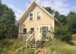 Foreclosed Home in New Hampton 3256 FIREHOUSE LN - Property ID: 3385698578