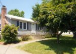 Foreclosed Home in Dover 3820 TENNYSON AVE - Property ID: 3385701197