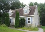 Foreclosed Home in Rochester 3868 DEERFIELD CT - Property ID: 3385702970