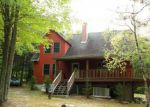 Foreclosed Home in New Durham 3855 SAINT MORITZ DR - Property ID: 3385704263
