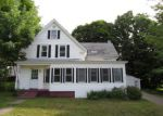Foreclosed Home in Milton 3851 STEEPLE ST - Property ID: 3385705137
