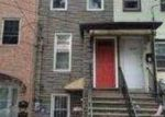 Foreclosed Home in Jersey City 7307 THORNE ST - Property ID: 3385803697