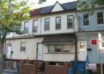 Foreclosed Home in Jersey City 7306 DUNCAN AVE - Property ID: 3385804568