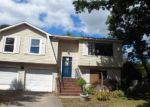 Foreclosed Home in Toms River 08755 LEAWOOD AVE - Property ID: 3385816390