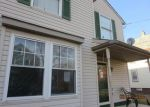 Foreclosed Home in Paulsboro 08066 W MADISON AVE - Property ID: 3385865441