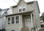 Foreclosed Home in Roselle 7203 DRAKE AVE - Property ID: 3385891280