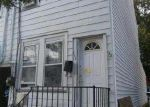 Foreclosed Home in Trenton 08611 RUSLING ST - Property ID: 3385919316