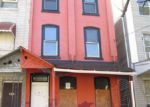 Foreclosed Home in Trenton 08609 WALNUT AVE - Property ID: 3385922829