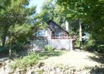 Foreclosed Home in Highland Lakes 7422 LAKESIDE DR W - Property ID: 3385934652