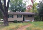 Foreclosed Home in Hamburg 7419 SCENIC DR - Property ID: 3385936394