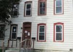 Foreclosed Home in Penns Grove 8069 S BROAD ST - Property ID: 3385950856