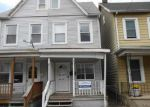 Foreclosed Home in Phillipsburg 08865 BENNETT ST - Property ID: 3385958287