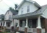Foreclosed Home in Phillipsburg 08865 COLBY PL - Property ID: 3385960933