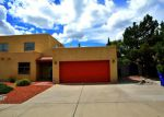 Foreclosed Home in Albuquerque 87112 PROPPS ST NE - Property ID: 3385995972