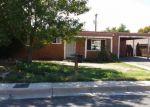 Foreclosed Home in Albuquerque 87110 VALENCIA DR NE - Property ID: 3385996844