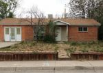 Foreclosed Home in Albuquerque 87112 SALEM RD NE - Property ID: 3386022684