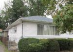 Foreclosed Home in Hempstead 11550 WESTBURY BLVD - Property ID: 3386183409