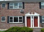 Foreclosed Home in Flushing 11367 KISSENA BLVD - Property ID: 3386203561