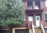 Foreclosed Home in Ossining 10562 SPARTA VW - Property ID: 3386227204
