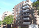 Foreclosed Home in Yonkers 10701 PALMER RD - Property ID: 3386229848