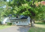 Foreclosed Home in Rochester 14623 THOMPSON RD - Property ID: 3386242990