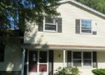 Foreclosed Home in Rochester 14626 RUSTY LN - Property ID: 3386245608