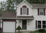 Foreclosed Home in Buffalo 14218 WILMUTH AVE - Property ID: 3386280652