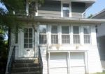 Foreclosed Home in Albany 12209 MCDONALD RD - Property ID: 3386292919