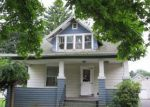 Foreclosed Home in Utica 13502 THORN ST - Property ID: 3386296410