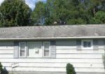 Foreclosed Home in Rome 13440 STARLANE DR - Property ID: 3386299478