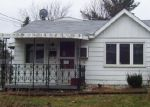 Foreclosed Home in Utica 13501 ALLEN ST - Property ID: 3386300800