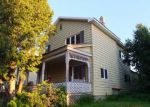 Foreclosed Home in Waterville 13480 WHITE ST - Property ID: 3386302994