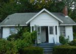 Foreclosed Home in Troy 12180 7TH AVE - Property ID: 3386310420