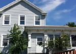 Foreclosed Home in Rensselaer 12144 FORBES AVE - Property ID: 3386312173