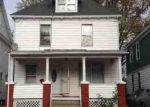 Foreclosed Home in Schenectady 12304 HAIGH AVE - Property ID: 3386323118