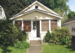 Foreclosed Home in Schenectady 12302 PLEASANTVIEW AVE - Property ID: 3386326187