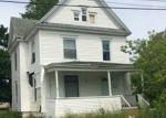 Foreclosed Home in Watertown 13601 SALINA ST - Property ID: 3386334515