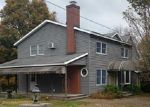 Foreclosed Home in Hamilton 13346 RIVER RD - Property ID: 3386381375