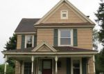 Foreclosed Home in Cortland 13045 W MAIN ST - Property ID: 3386387511