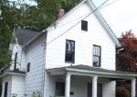 Foreclosed Home in Olean 14760 W HENLEY ST - Property ID: 3386395393